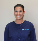 krouth dental certified dental assistant